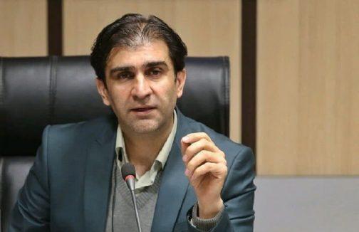 رئیس اتاق اصناف استان خراسان شمالی: اصناف همسو با سیاستگذاریهای دولت شرایط کرونایی را مدیریت کردند/ بسیاری از اصناف به دلیل نداشتن فروش تعطیل شدند